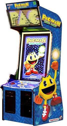 Игровые автоматы для детей бизнес - без регистрации